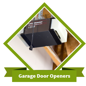 Galaxy Garage Door Repair Service St Paul, MN 651-212-4613